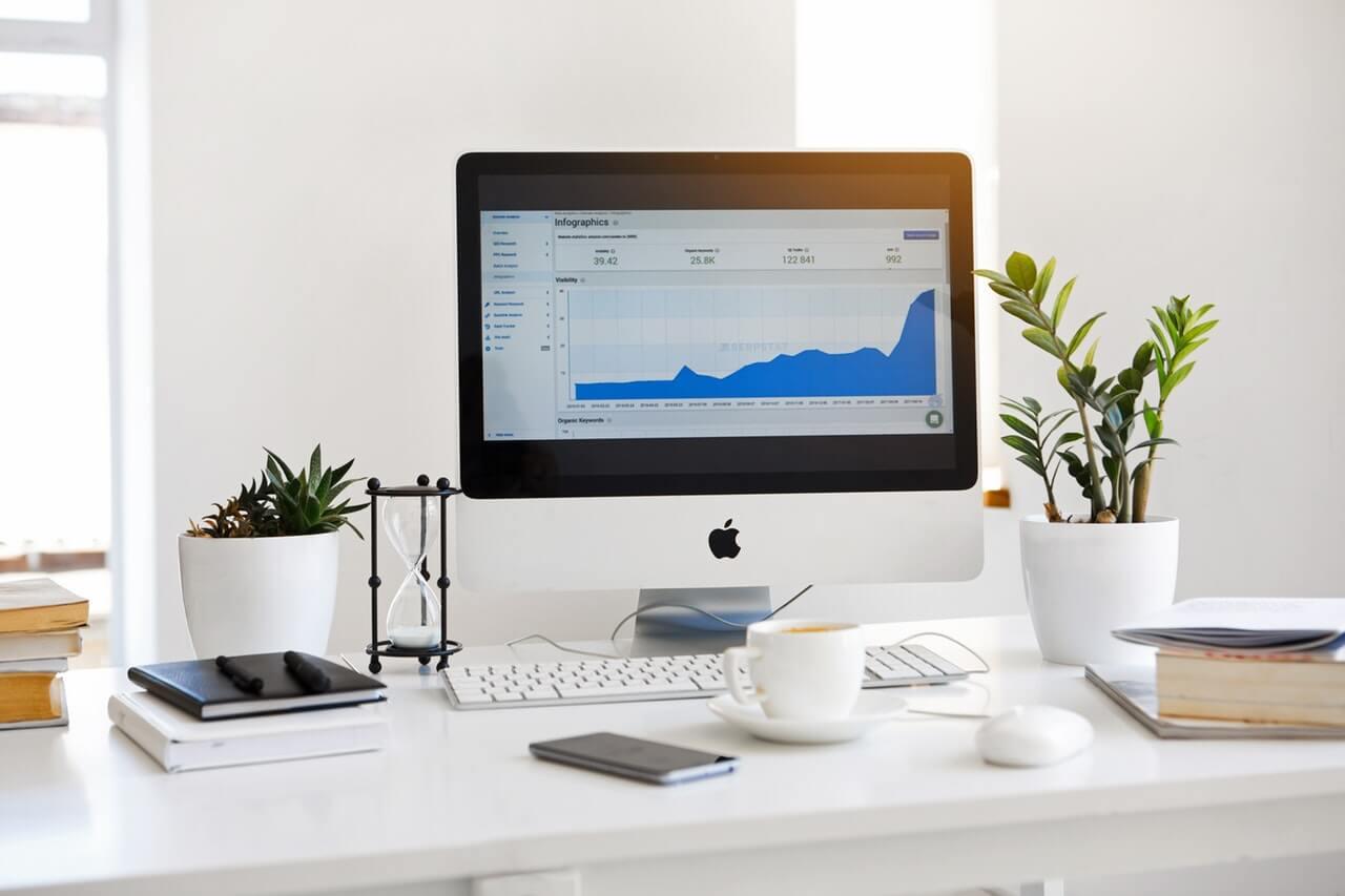 Estrategia de Webinars y Google Hangouts